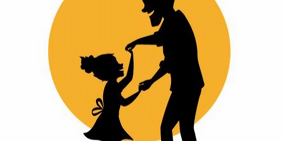 Father & Daughter Event