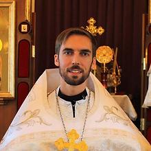 Fr. David Companik.png