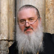 Archpriest John WHITEFORD.png