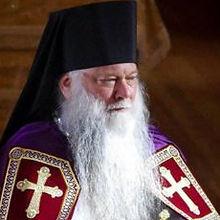 Archbishop PETER.jpg