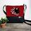 Thumbnail: #405 Petit sac Mia chat