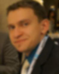 Dawid_Szafranski_photo.jpg
