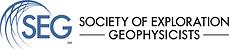 SEG-Logo_Horizontal_SM.png