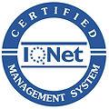 IQNet.jpg