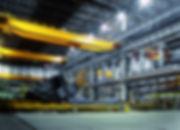 fincantieri  produzione navale illuminazione a led
