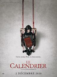 120 Teaser LE CALENDRIER HD.jpg