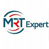 MRT Expert