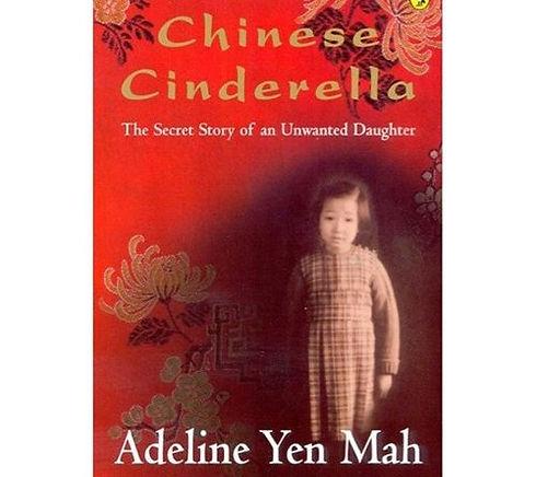 chinese-cinderella-500x445.jpg