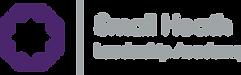 Small-Heath-Logo-300px.png