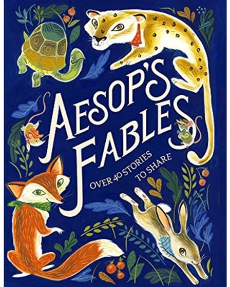 aesops-fables-over-40-stories-to-share.j