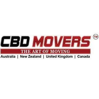 cbdmovers-logo.jpg