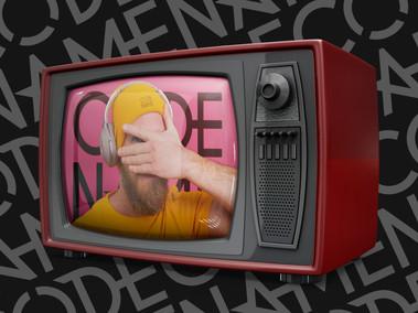📺 Как попасть в саундтреки кино, сериалов и ТВ?