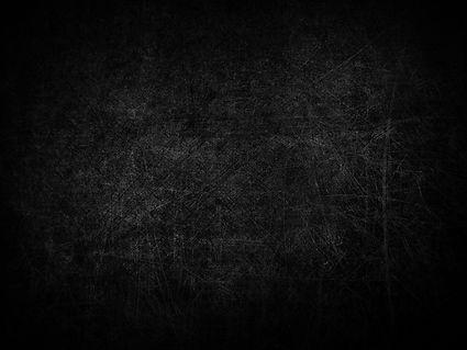 dark-grunge-style-scratched-metal-surfac