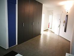 דירת 5 חד' מניבה בסוקולוב