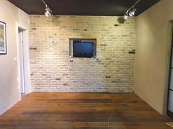 משרד 2 חדרים בנוה מגן