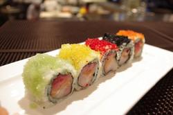Misono Roll