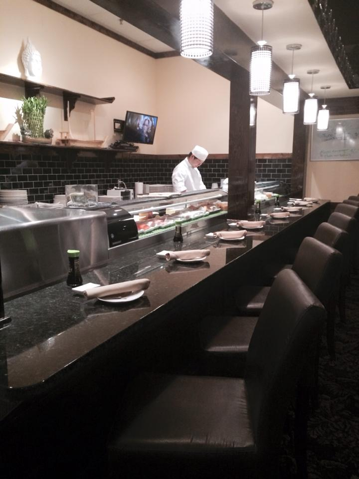 Sushi Bar.jpg