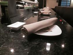 Sushi Bar 2.jpg