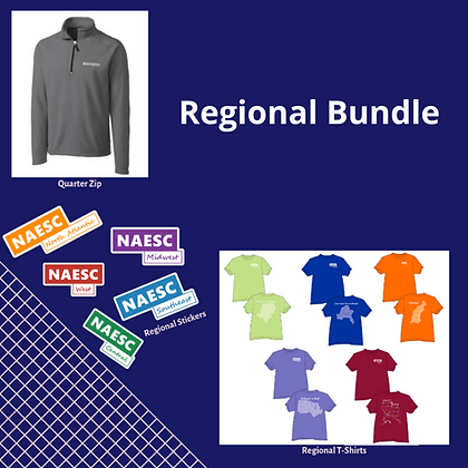 Regional Bundle