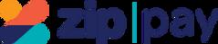 zippay-logo.png