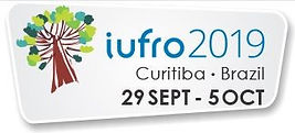 IUFRO logotip.jpg