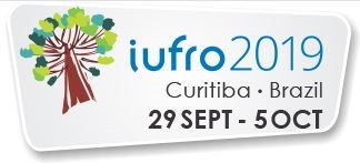 IUFRO event in Brasil again with a touch of forest pedagogy