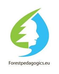 LOGO FP EU (002).jpg