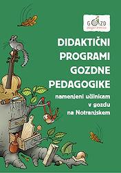 Naslovnica_didakticni program gozdne pedagogike.jpg