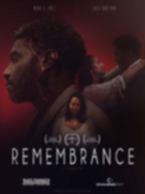 remembrance_poster FINAL.jpg