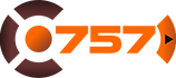 2018_Channel757_Secandary logo_colortransparent.png