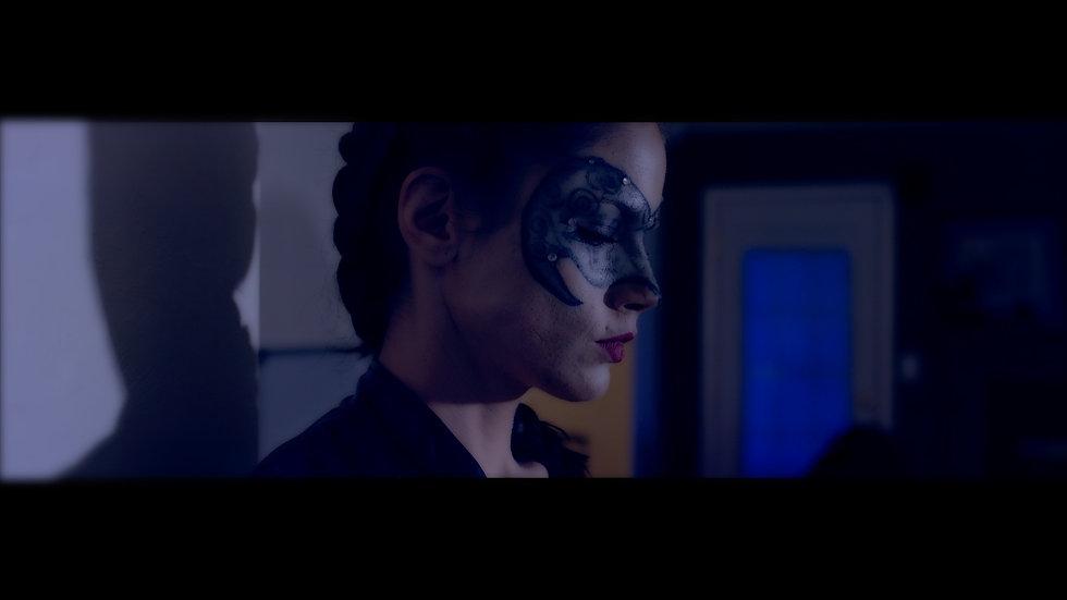 Jesi mask - GONG.jpg