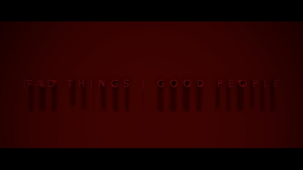 BTGP title Screen.png
