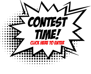 contest time.png