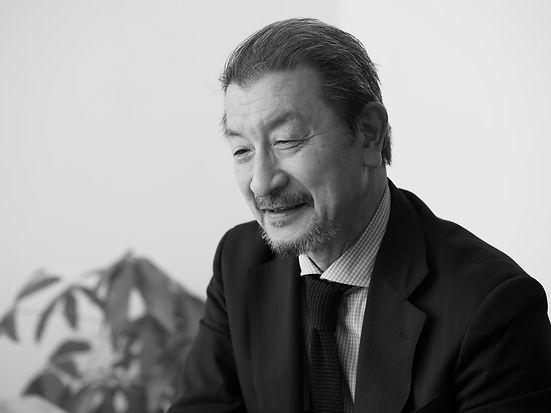 名古屋_愛知_印刷_販促_東青社