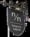 nn看板1_nnbeautyspace_este_n/n beauty space_エヌエヌビューティースペース