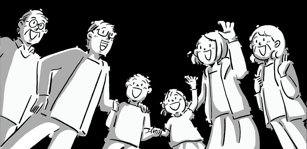 家族_おでかけ1c.png