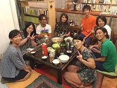 ギャラリー18_音速別荘.jpg
