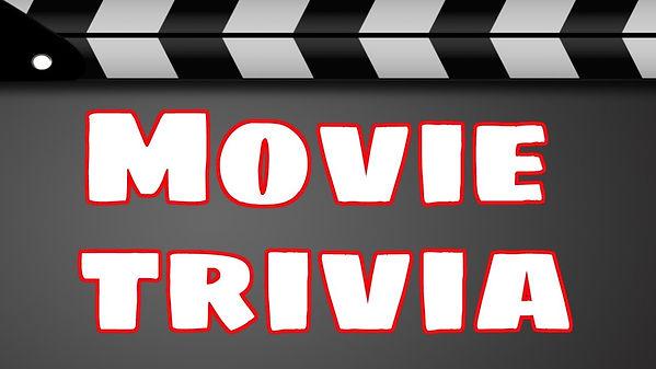 movie-trivia.jpg