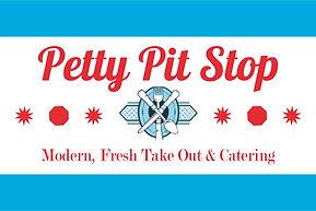Jen Petty Pit Stop2.jpg