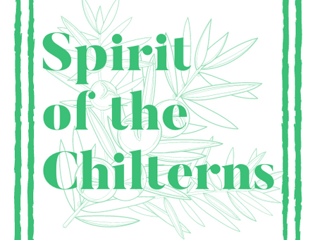 Spirit of the Chilterns