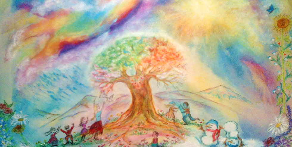 tree-art_cropped-1024x516.jpg