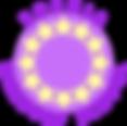 Sophia-Waldorf-Logo.png