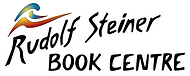 Steiner-Book-Centre.png