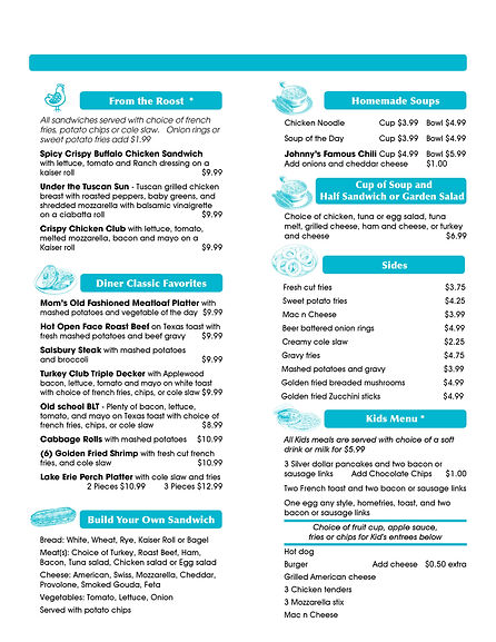 Johnny's Diner Menu5.jpg