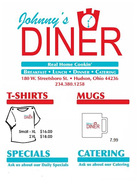 Johnny's Diner info.png