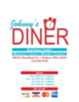 Johnny's Diner Menu.jpg