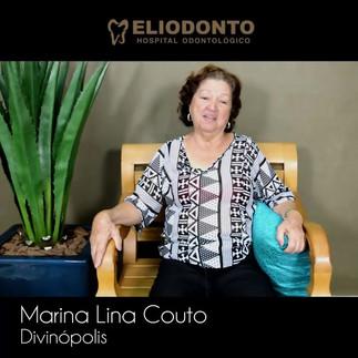 Marina Lina Couto