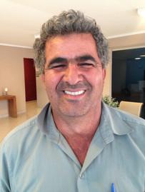 JANIO PEREIRA