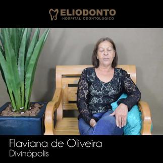 Flaviana de Oliveira