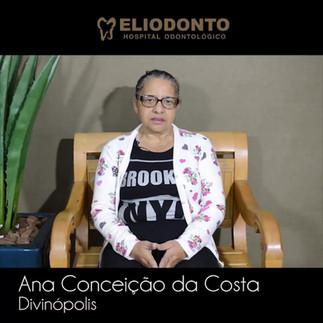 Ana Conceição Costa